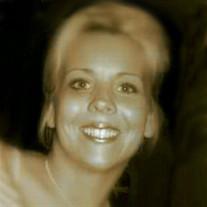 Jill Michele Ziler (George)