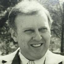Dr. James P. Hill