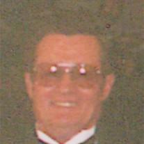 Roger L. Troyer
