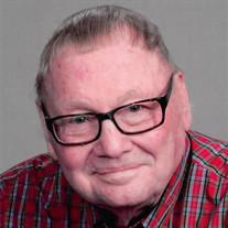Gene C Martinson