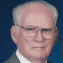 Edward L. King Jr.