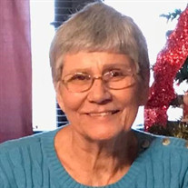 Sandra Lee Boyd