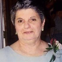 Sylvia L. Guillod