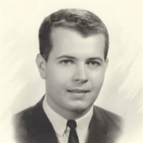 "Thomas M. ""Tom"" Doerr"