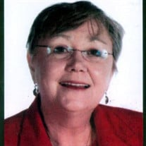Ann Stevens Kaduk