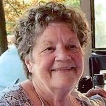 Sharon A. Swiatek