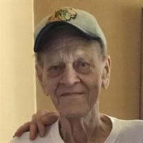 Kenneth R. Eltvedt