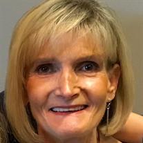 Cynthia L. Kibbe