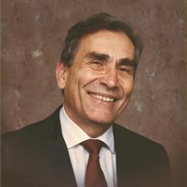 Harold R. Shillito