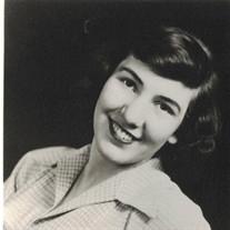 Jean Marie Schmitt