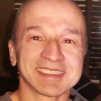 Dennis R. Alegi