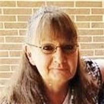 Karen L. Winegarner