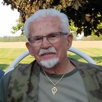 Douglas D. Kneisley