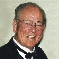Dr. Bruce Erdahl