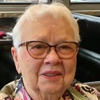 Maxine  L. Dettmann