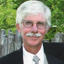 Hugh D. Wilson