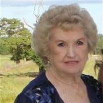 Barbara  Jean Kampen