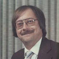Dr. Philip J. Adelmann Jr.