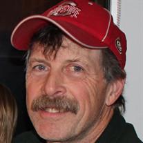 Ronald N. Culbertson
