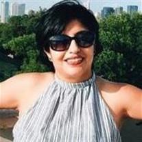 Erika Lizzeth Rosales