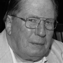 Mr. Lewis P. Moon Jr.