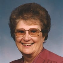 Marie  Koerber