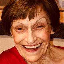Katherine P. Slack