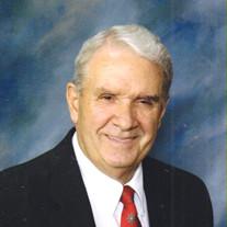 Stanley Erwin Hale