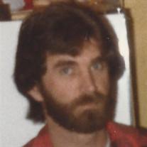 Roger A. Jones