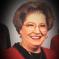 Laura Kay Donoho