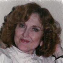 Mrs.  Laura Elouise Vincent Lewis