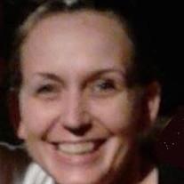 Mary Ann Frangiamore