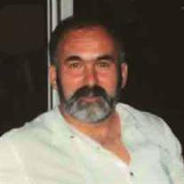 Doyle Conrad Bower