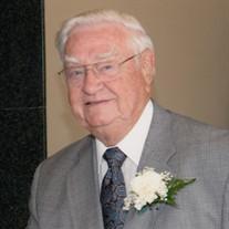 J.Ralph Chamness