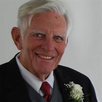 John David Kempf