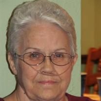 Ms. Ellen A. Brueser