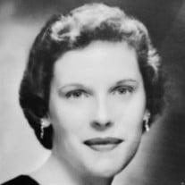 Gladys  B. Dunn