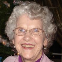 Eloise S. Weiland