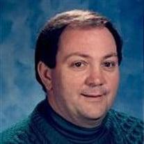 Lanny R. Ulery