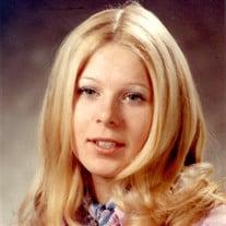 Valerie Anne Dunlap