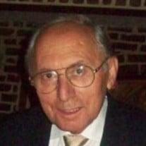 Joseph DeStasio