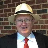 John D. Parker Jr.