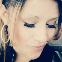 Cymone Reyna Duran