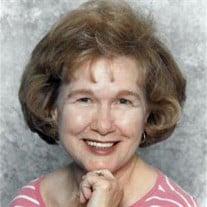 Marjorie  Dukes  Ponthie