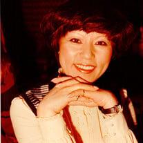 Kim Nancy Dunn