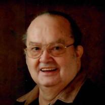 Gary E. Paulun