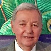 Ferdinand Irizarry