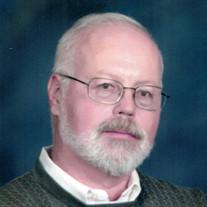 James  Anthony Priller