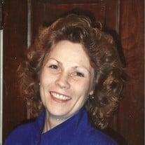 Caryn S. Kowalke