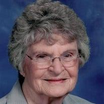 Phyllis E. Kliefoth